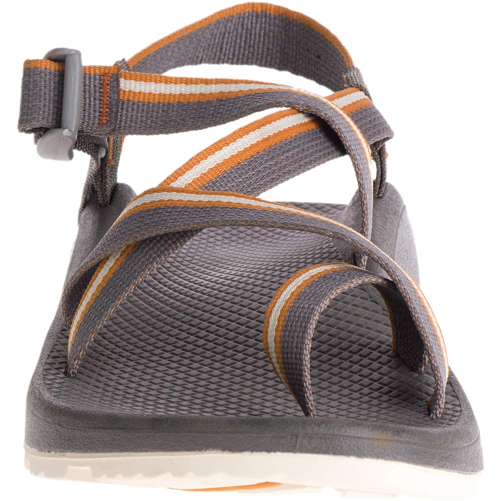 Chaco Zcloud 2 Sandal - Men's Varsity Sun 11 by Chaco (Image #6)