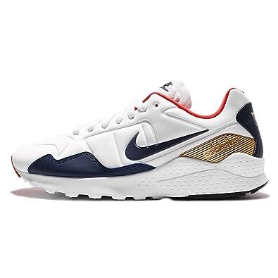 nike chaussure soldes blanche, Nike AIR ZOOM PEGASUS 92 Noir