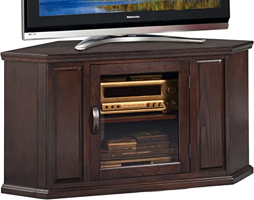 Leick Riley Holliday TV Stand
