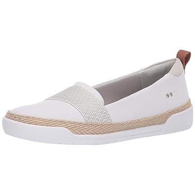 Ryka Women's Opal Sneaker | Fashion Sneakers