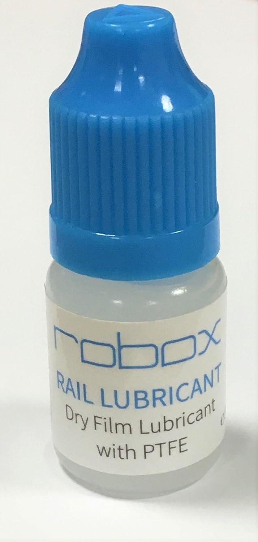 Robox Axis Lubricant - RBX-ACC-LO CEL