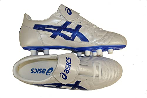 scarpe da calcio asics testimonial