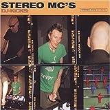 DJ Kicks - Stereo MCs