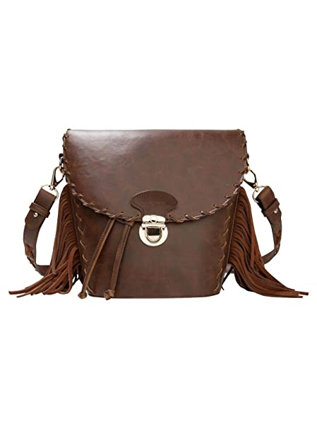 Bolso 855 Janis Y Pepe camel Jeans es Amazon Mod Accesorios Ropa gHxgWrn
