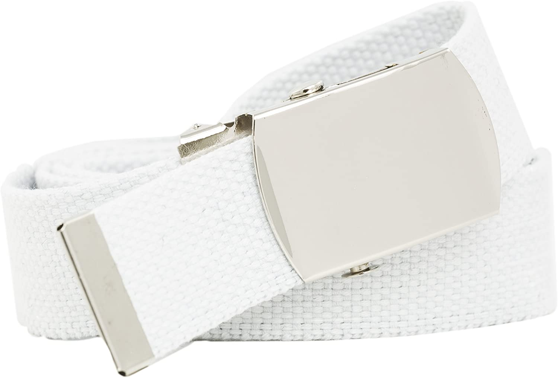 Cintura in tela XXXL shenky 160 cm