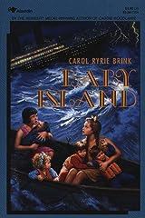 Baby Island Kindle Edition