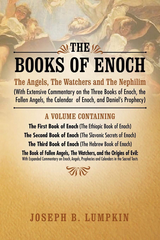 livro de jasher pdf download