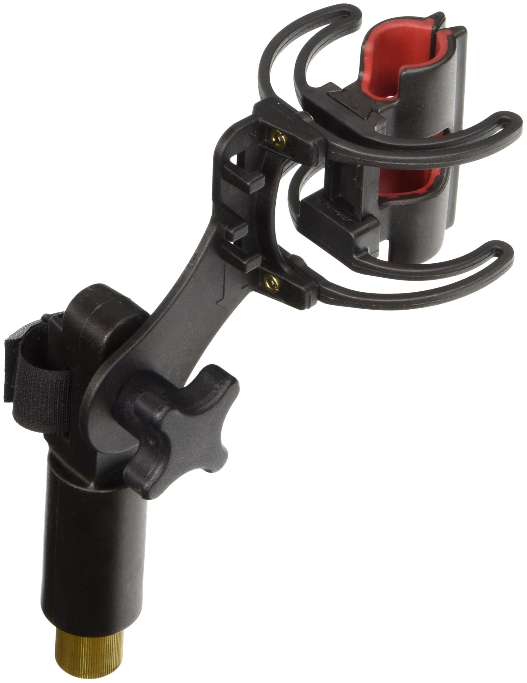 Shure A89M-CC Rycote Lyre Mount with CCA