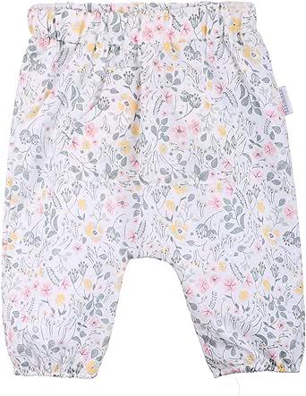 Stummer Baby Girls 'Slip Size 62u00a0u2013u00a080u00a0Cotton Hoseneu. - cream, size: 62