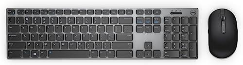 Dell KM717