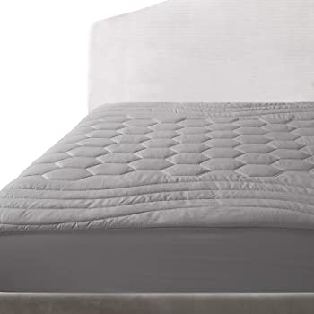Bedsure 18 Inches Deep Mattress Pad