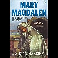 Mary Magdalen: Truth and Myth (English Edition)