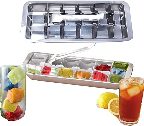 Stainless_steel_ice_cube_trays