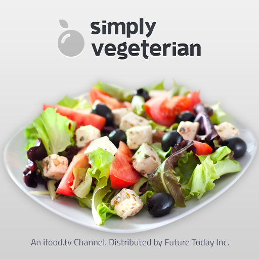 Simply Vegetarian (Simply Recipes compare prices)