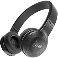Deals on JBL Duet BT Wireless On-Ear Headphones
