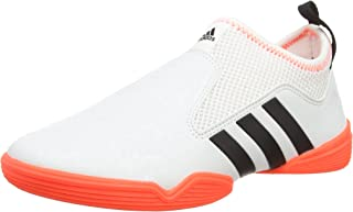 adidas Aditbr01, Chaussures d'arts Martiaux Mixte Adulte Chaussures d'arts Martiaux Mixte Adulte