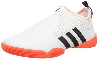 Martiaux Adidas Adulte Chaussures Aditbr01 D'arts Mixte 77qpHtx