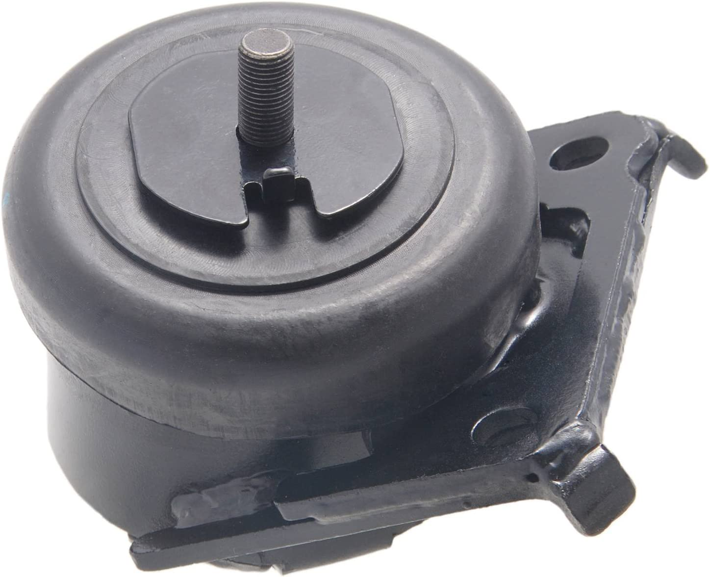 12361-75071 1236175071 Front Engine Mount For Toyota Replacement ...