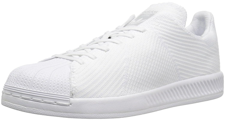 Adidas Mens Sneakers Adidas Superstar Bounce Primeknit Core