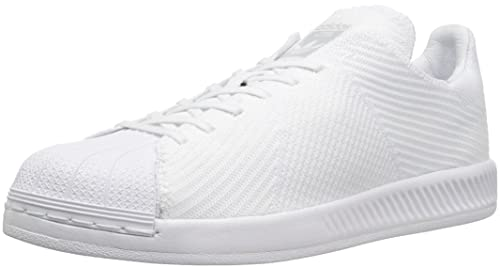 outlet many styles really cheap adidas Originals Men's Superstar Bounce PK Fashion Sneaker