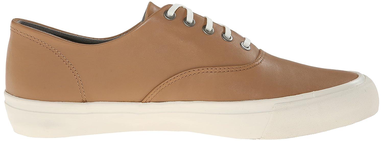 SeaVees Mens Legend Mojave Fashion Sneaker