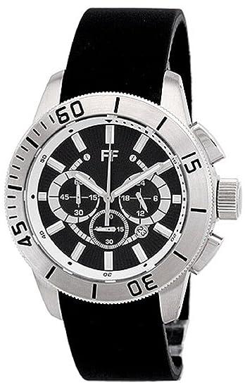 Reloj de pulsera para hombre brazalete Folli Follie wt8t005zek (50 mm)