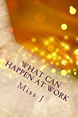 What can happen at Work (Volume 2) Paperback