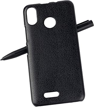 CiCiCat Funda Case Ulefone S9 Pro, Slim Anti-Rasguño Anti-Golpes ...