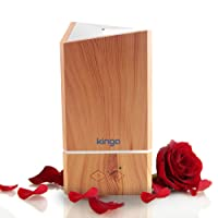 KINGA aroma diffuser