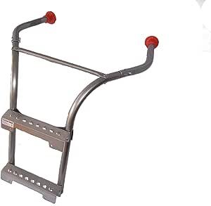 multi-pro para esquinas y más, estabilizador de escalera empate/: Amazon.es: Bricolaje y herramientas