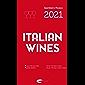 Italian Wines 2021 (English Edition)