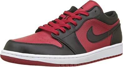 air jordan low 1 homme