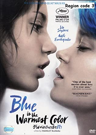 blue is the warmest colour full movie download in dual audio