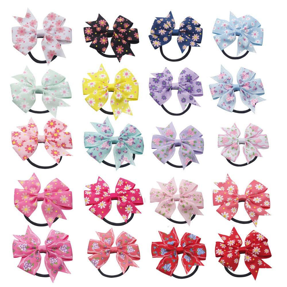 Lurryly Newborn Headbands Headbands for Baby Girls Headbands Women Baby Girl Headbands Mens Headband,Headband Hairband Headbands Men Hair Band Headwear Headbands for Men❤G❤Free Size