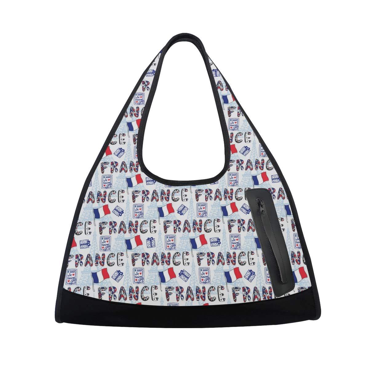 Amazon.com: Bolsa de tenis para raqueta, bolsa de bádminton ...