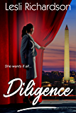 Diligence (Determination Trilogy Book 2)