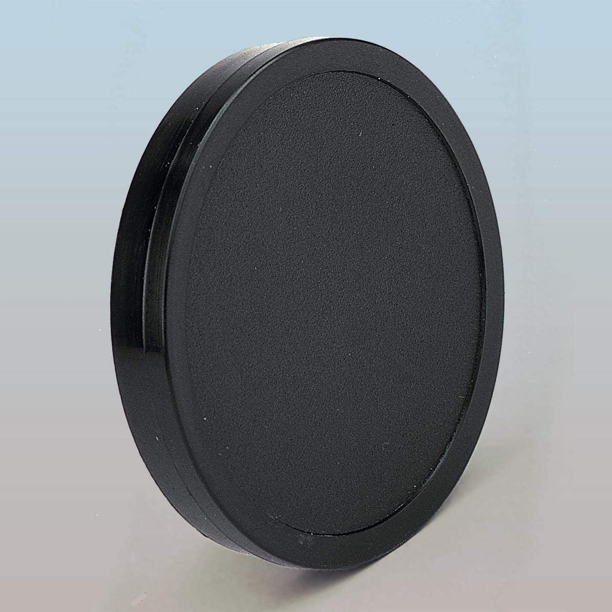 Kaiser Slip-On Lens Cap for Lenses with an Outside Diameter of 77mm (206977)