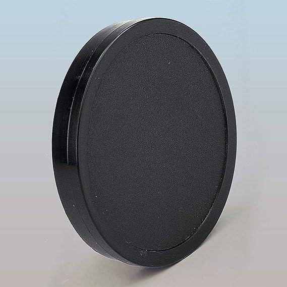 Schneider 31mm Push-On Lens Cap