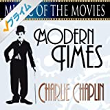 Music Of The Movies - Modern Times