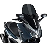 Honda Forza 125 jcosta Dimmer Pro Line Honda Forza 125