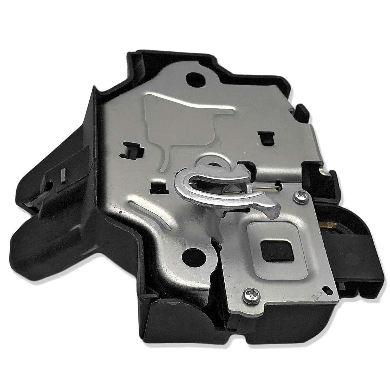 CBK Trunk Door Latch Lock For Lexus ES350 2007-2012 Base Sedan 64600-33140
