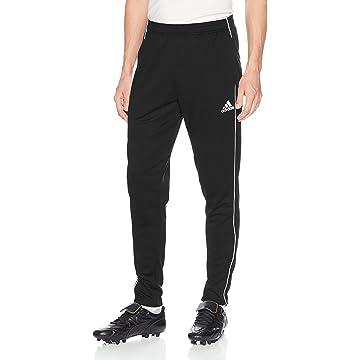 top selling adidas Men's Soccer Core 18 Training Pants