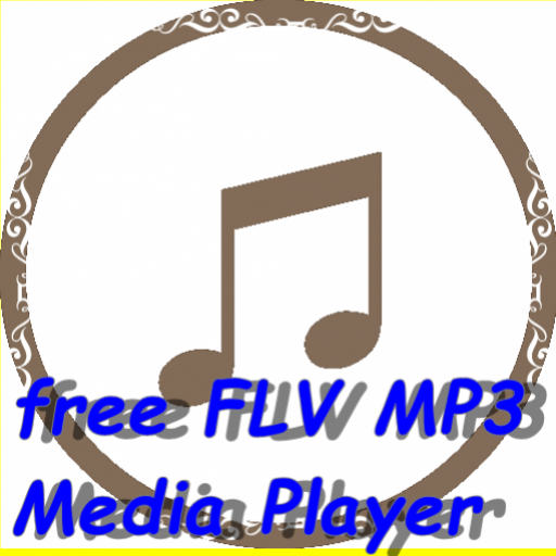 how to change flv to mp3