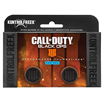 KontrolFreek scuf controller ps4:Read 16 customer images Reviews
