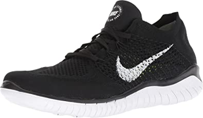 Dove stimolare cazzo  Amazon.com | Nike Free Rn Flyknit 2018 Mens | Shoes