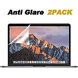 Anti Glare Screen Protector for MacBook Pro 13 inch Model
