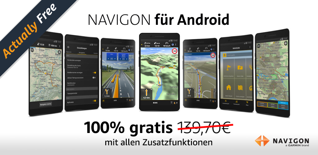 Amazon navigon europe v 8 9 2 patched apkmods online for Mirror mirror songsterr