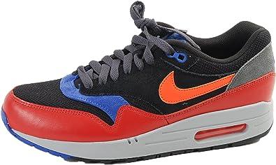 Basket Nike Air Max 1 Essential Ref. 537383 017 44