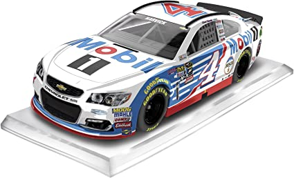 Kevin Harvick 2016 Lionel Collectibles #4 Busch LIGHT Beer Chevy 1//64 FREE SHIP!