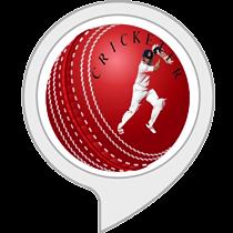yahoo-cricket-alexa-skill